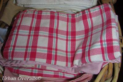 variety-cloth-napkins-cr