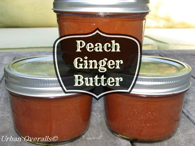 peach ginger butter-cr-pm
