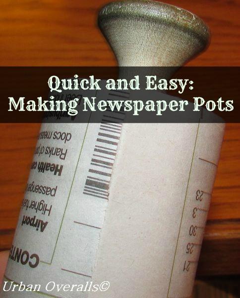 N. Viro pot making tool